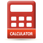 Leaf Spring Rate Calculator