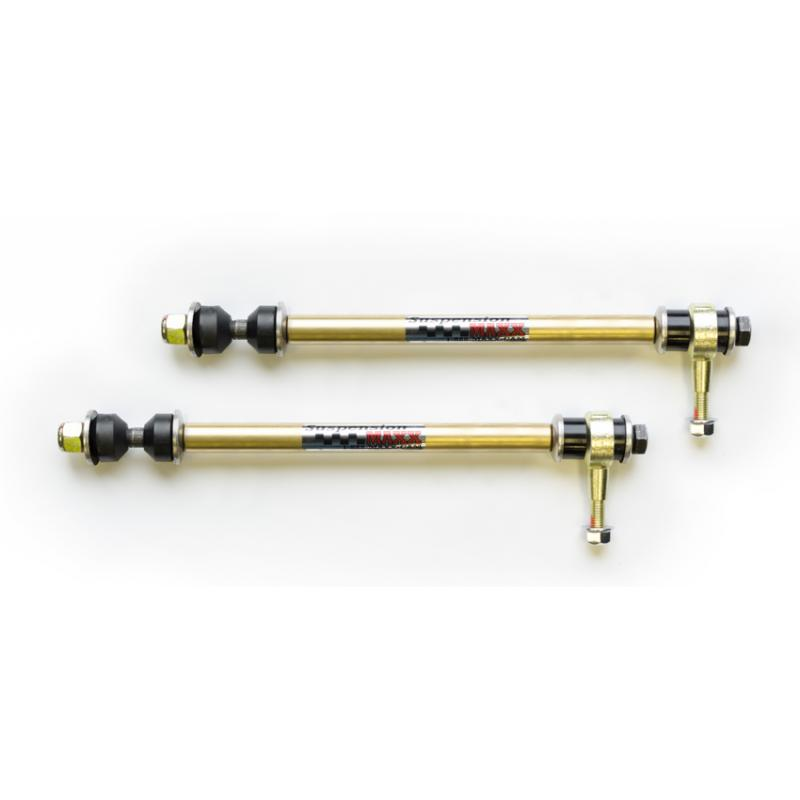Sway Bar Links :: SuspensionMAXX